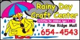 Wholesale 4-1/2 x 3-3/4 4-Color Process Bumper Stickers